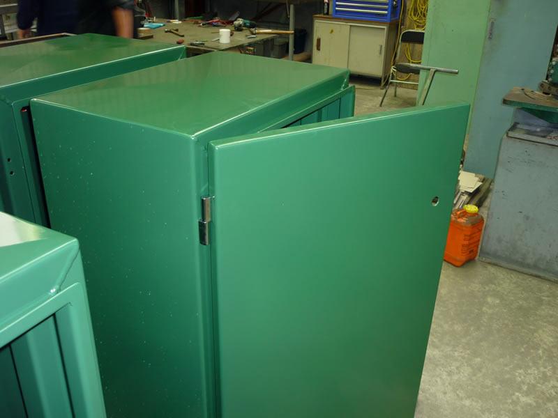 Products Apex Metal Services